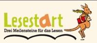 lesestart-logo 5.13