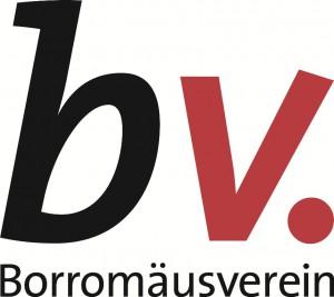 Borro_Logo