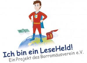 Logo LeseHeld -RZ.indd